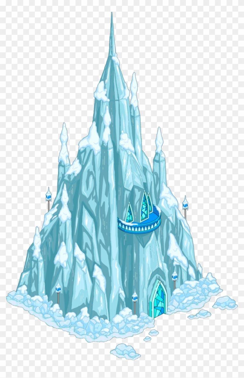 Disneyland Clipart Ideas Frozen Drawings Frozen Castle Disney Frozen Elsa
