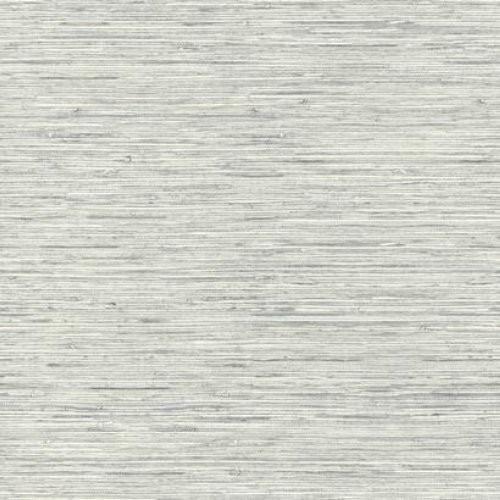Roommates Grasscloth Rmk11078wp Wallpaper Grasscloth Wallpaper Grasscloth Peelable Wallpaper