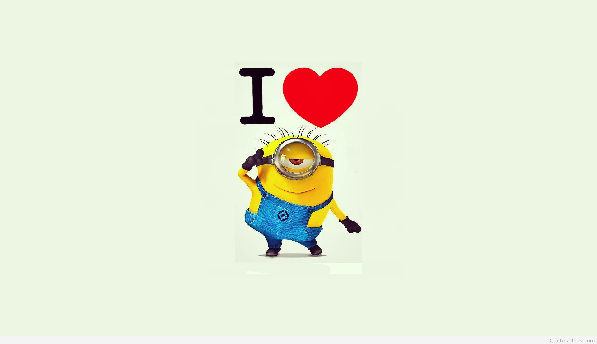 best images about minions background on Pinterest HD