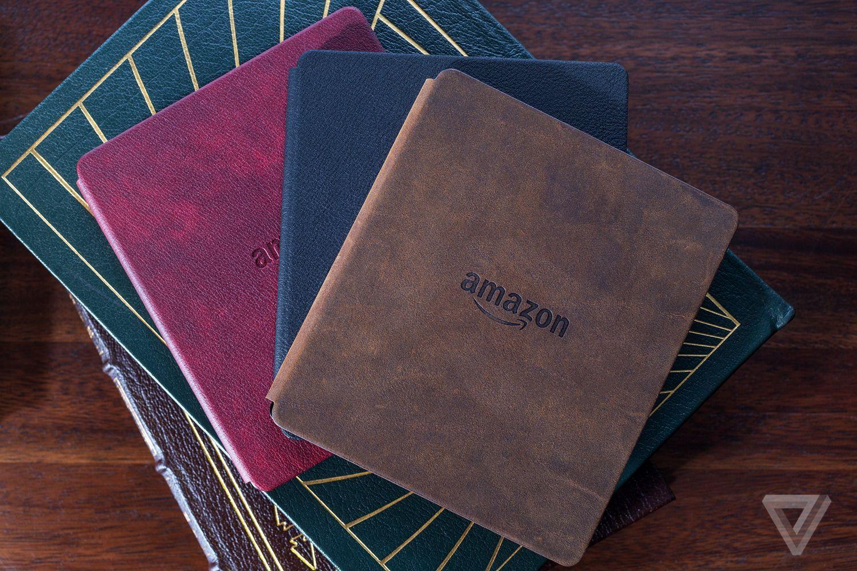 Amazon kindle oasis review kindle oasis amazon kindle