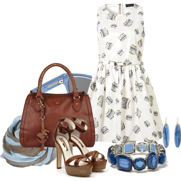 """""""Untitled #139"""" by bvrlyoung on Polyvore"""