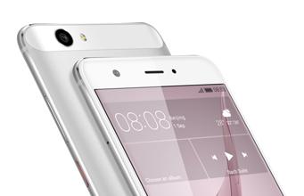 Win: Huawei Nova t.w.v. €369,-