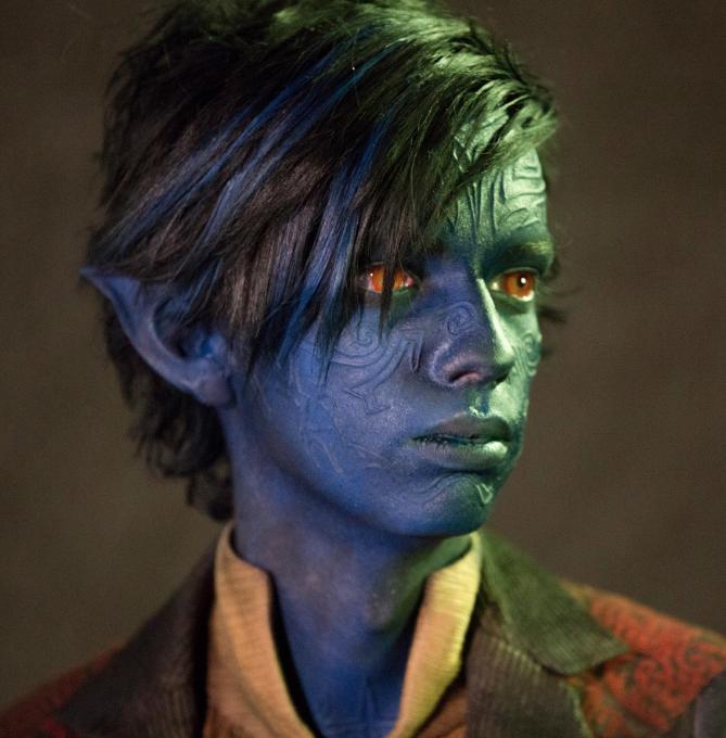 Dark Phoenix star Kodi Smit-McPhee on the uncertain future of the X-Men Kodi Smit-McPhee shares his