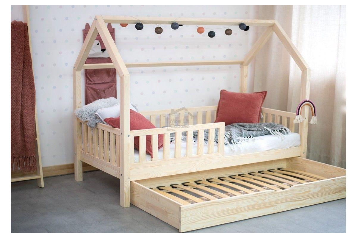 Chambre Lit Cabane Fille lit cabane lt 70x140cm | lit cabane, design chambre enfant
