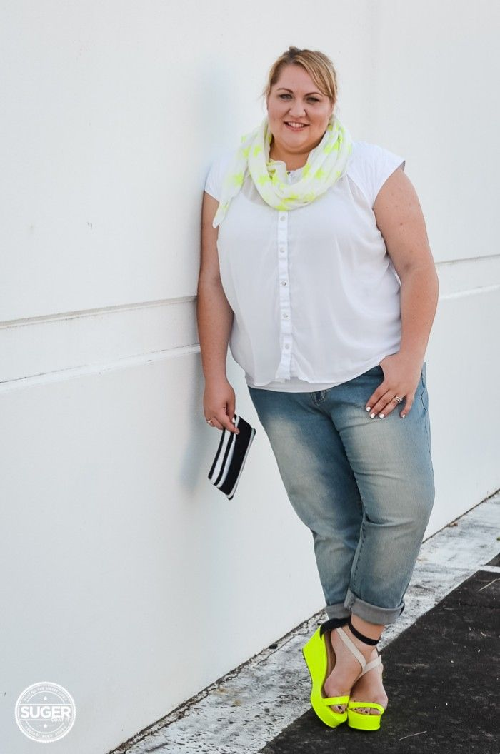 budget-fashionista-ebook-plus-size-outfit-4-700x1056.jpg (700×1056 ... ec9a4fc7a445