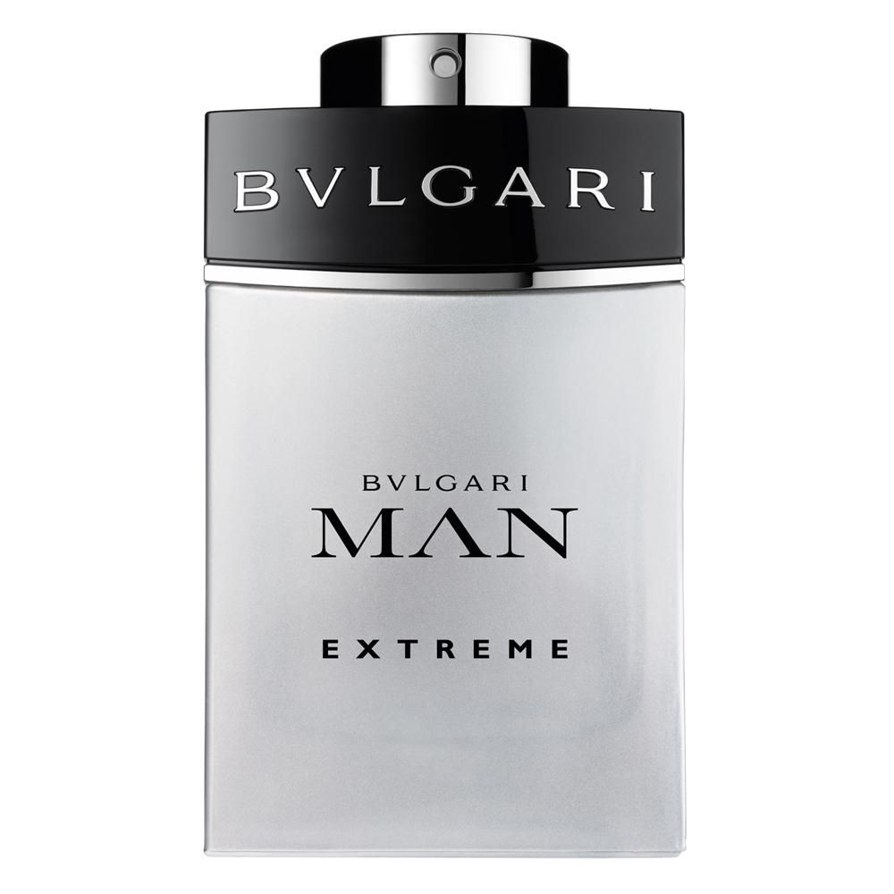 Bvlgari Man Extreme Edt 100ml Bvlgari Man Extreme Perfume Bvlgari Perfume