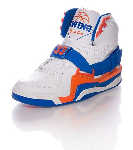 basketball shoes, Mens nike shoes, Sneakers