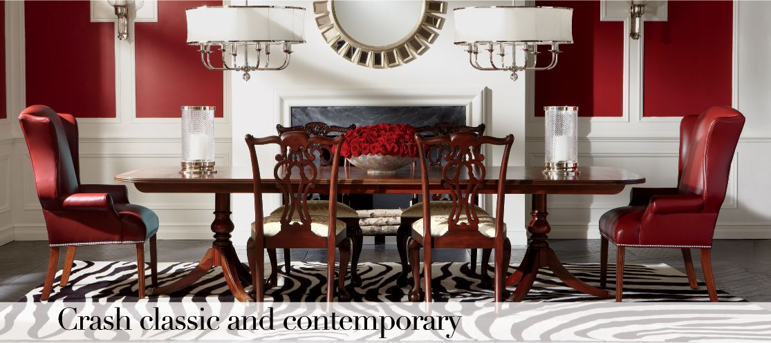 Shop Ethan Allen For High Quality Furniture And Accessories Every Room A Broad Range Of Styles Thousands Custom Options Free Design Help