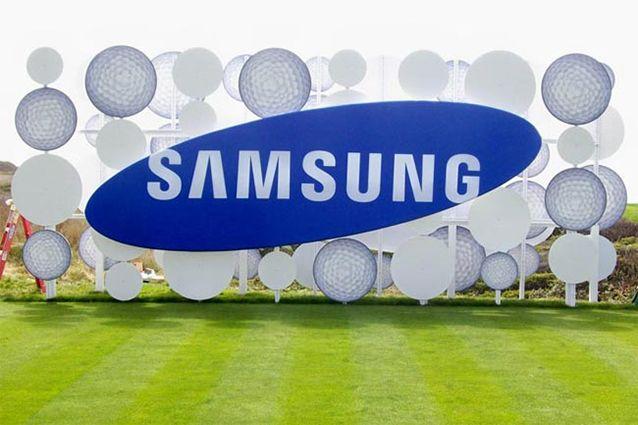 Samsung svela il più grande hard disk SSD al mondo - http://www.tecnoandroid.it/samsung-piu-grande-hard-disk-ssd-546/