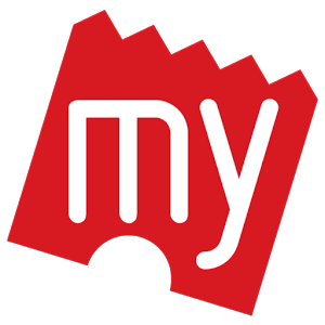 BookMyShow APK FREE Download (With images) App, Android