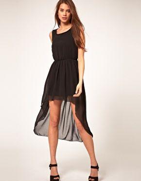 cbeef7645bf1 Vestido casual para asistir a una boda | Invitada | Dresses, Fashion ...