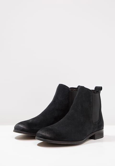 c255a873d63 Köp Shoe The Bear CHELSEA - Stövletter - black för 1 495,00 kr (