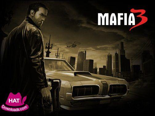 скачать игру Mafia 3 через торрент на Pc на русском - фото 7