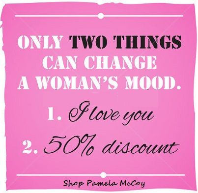 This seems pretty accurate to me! #Iloveyou #discount #sale   Funny quotes,  Stock photos funny, Sayings