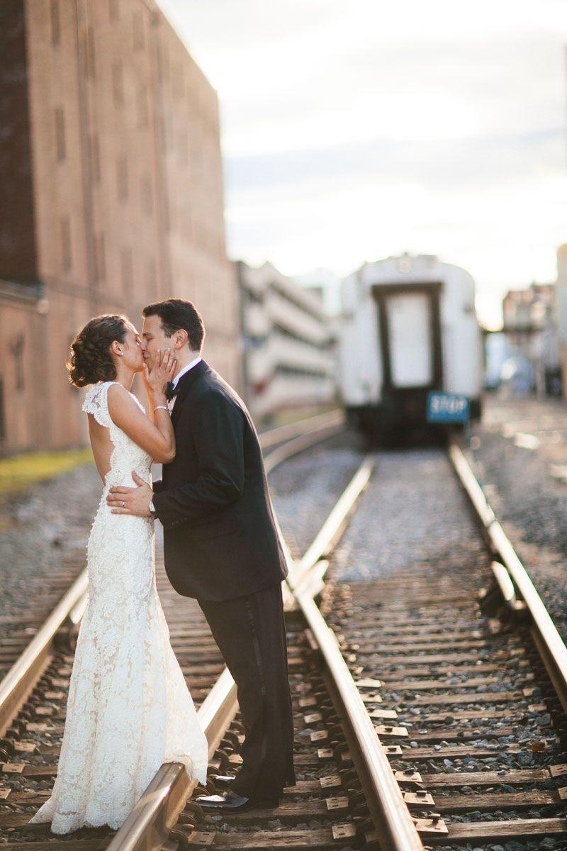 weddings | Boston Wedding Photographers