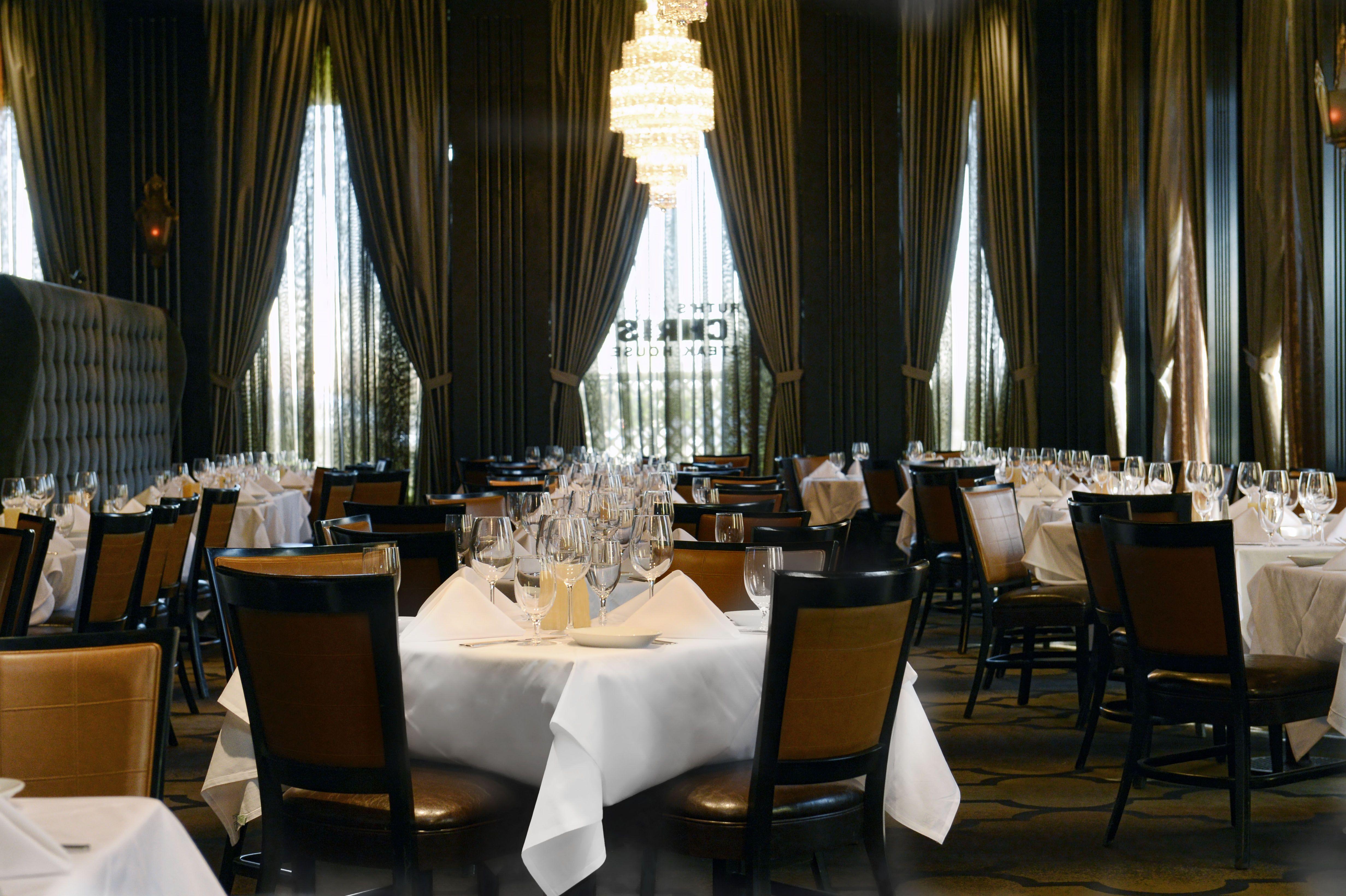 Prime Steak House and Restaurant in Garden City, Long