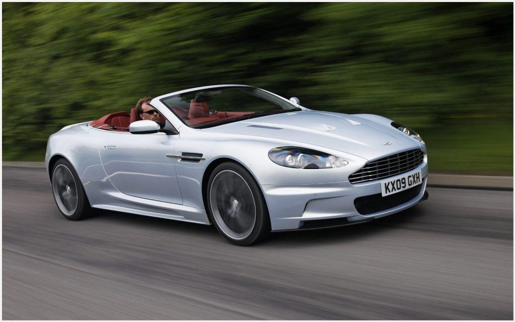 Dbs Aston Martin Car Wallpaper Dbs Aston Martin Car Wallpaper P Dbs Aston Martin