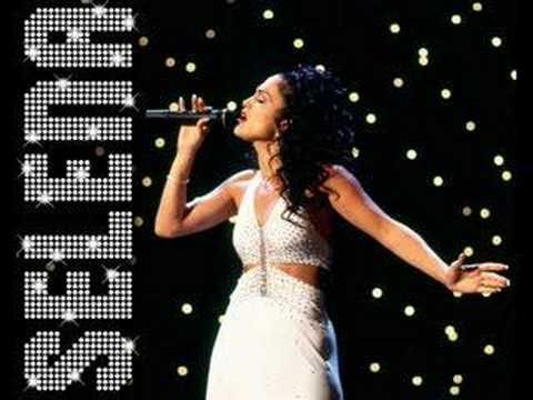 Jennifer Lopez Do You Know Where Are You Going To Selena Quintanilla Movie Jennifer Lopez Albums Selena Quintanilla