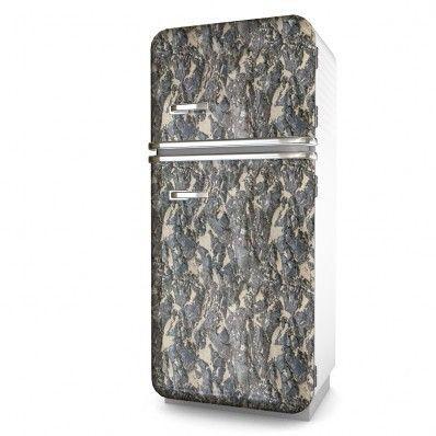 Klebefolie Küche Klebefolien Klebefolien Natur 319059 Badspiegel - aufkleber für küchenschränke