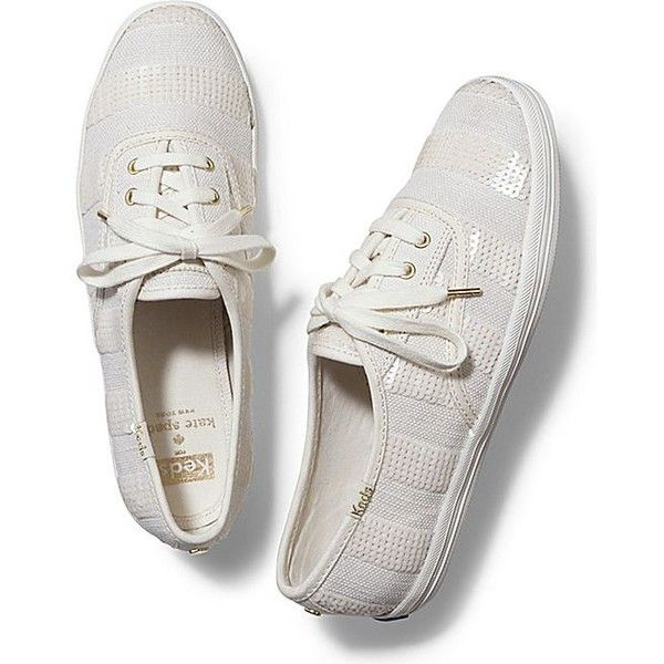 511e3cf986ab8 Official Keds Site - Shop mens and womens canvas   leather tennis shoes on  sale