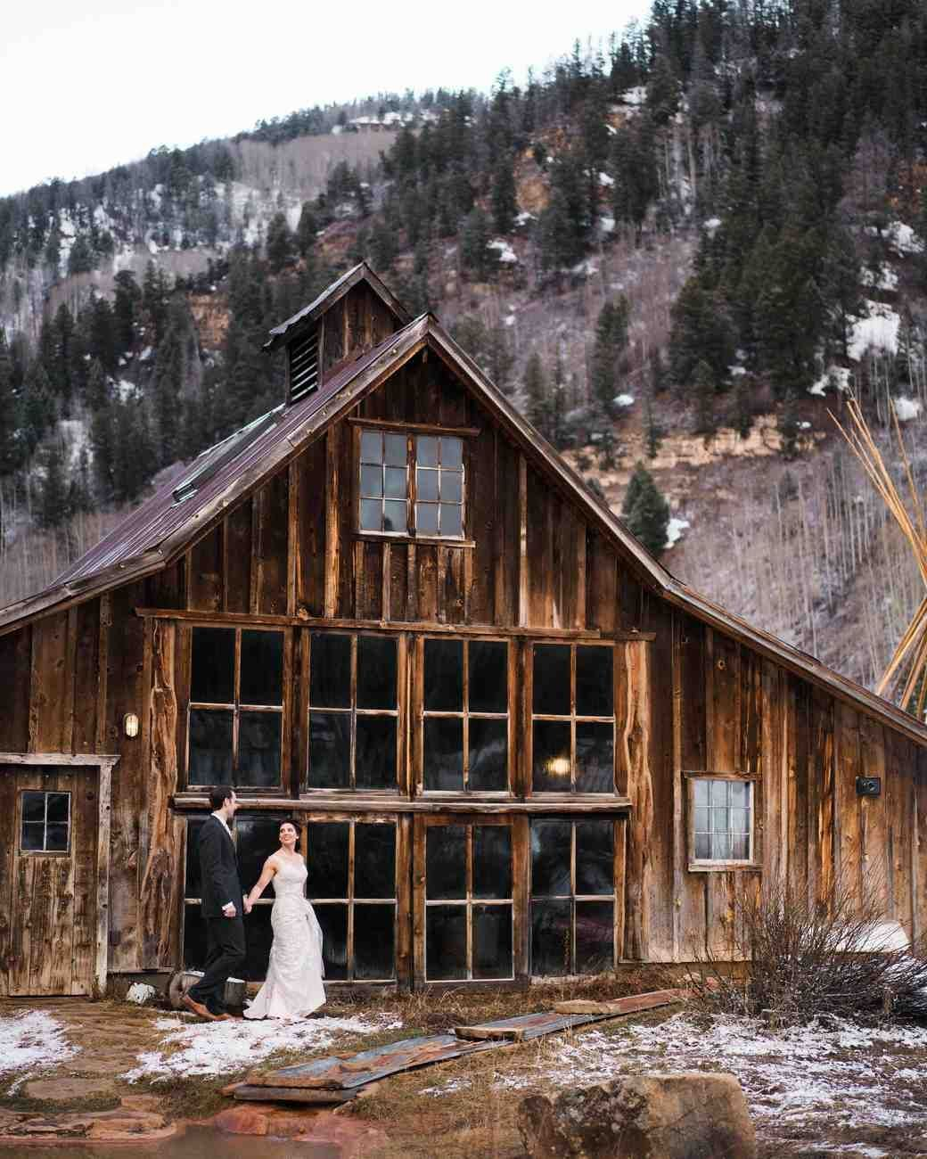 209aeced8b997 The Ultimate Winter Wedding Inspiration: 39+ Perfect Details #momooze
