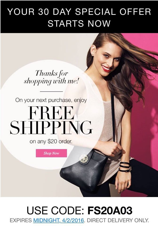 Free Shipping code $20 order or more at https://mmccode.avonrepresentative.com/ #Avon #Freeshipping #Avonrep