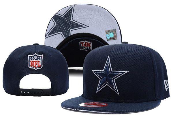 f1975a3138781 wholesale cheap NFL Dallas Cowboy s mens sport s snapbacks Hats caps ...