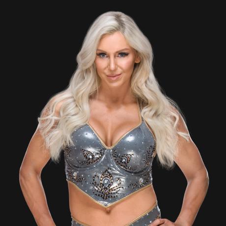 Superstars Superstar Charlotte Flair Raw Women S Champion