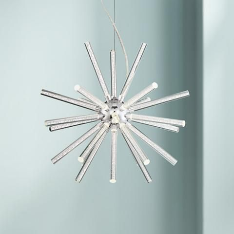idea fan home nickel for light ceiling throughout your possini prepare segue brushed w lighting euro