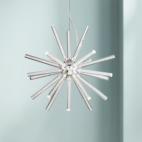 wide light vanity fixtures design amazon possini crystal com lighting bath dp hanging euro