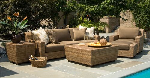 Images Of Patio Furniture   Google Search