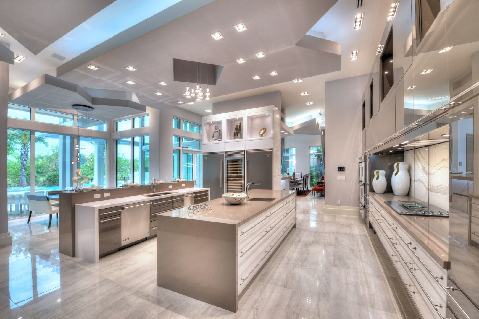 Photo Galleries Mansions, House styles, Ormond beach