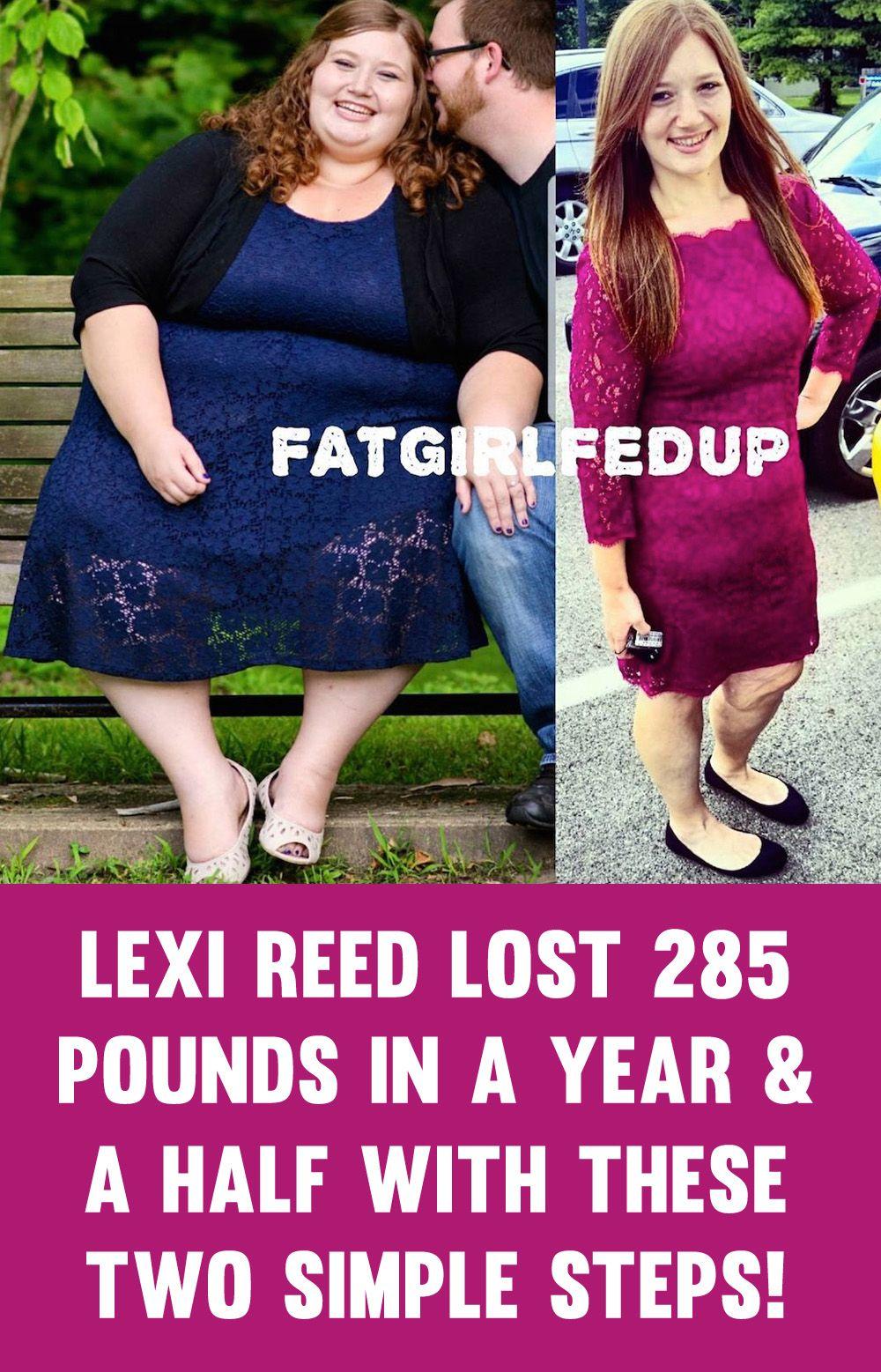 Wie man mit Theom Gewicht verliert
