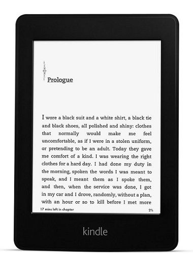 Kindle Oasis Previous Generation 9th Essentials Kindle Voyage Kindle Oasis Kindle