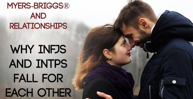 So true. #INTP #NerdyGeeky #expartner #love #relationship ... |Intp Relationship Advice