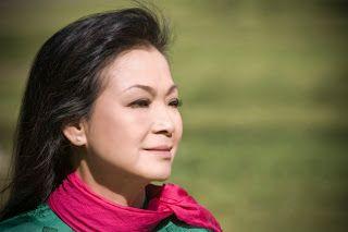 ÂM NHẠC HẢI NGOẠI VIỆT NAM: Khánh Ly Collection
