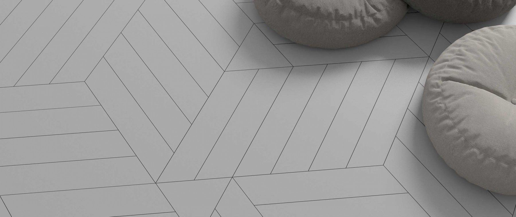 Wow Floor Tile Floor Chevron Floor Tiles