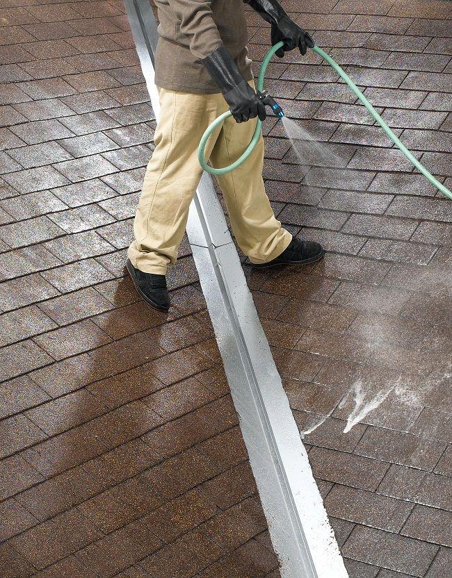 Cleaning Roofs Roof Cleaning Roof Cleaning