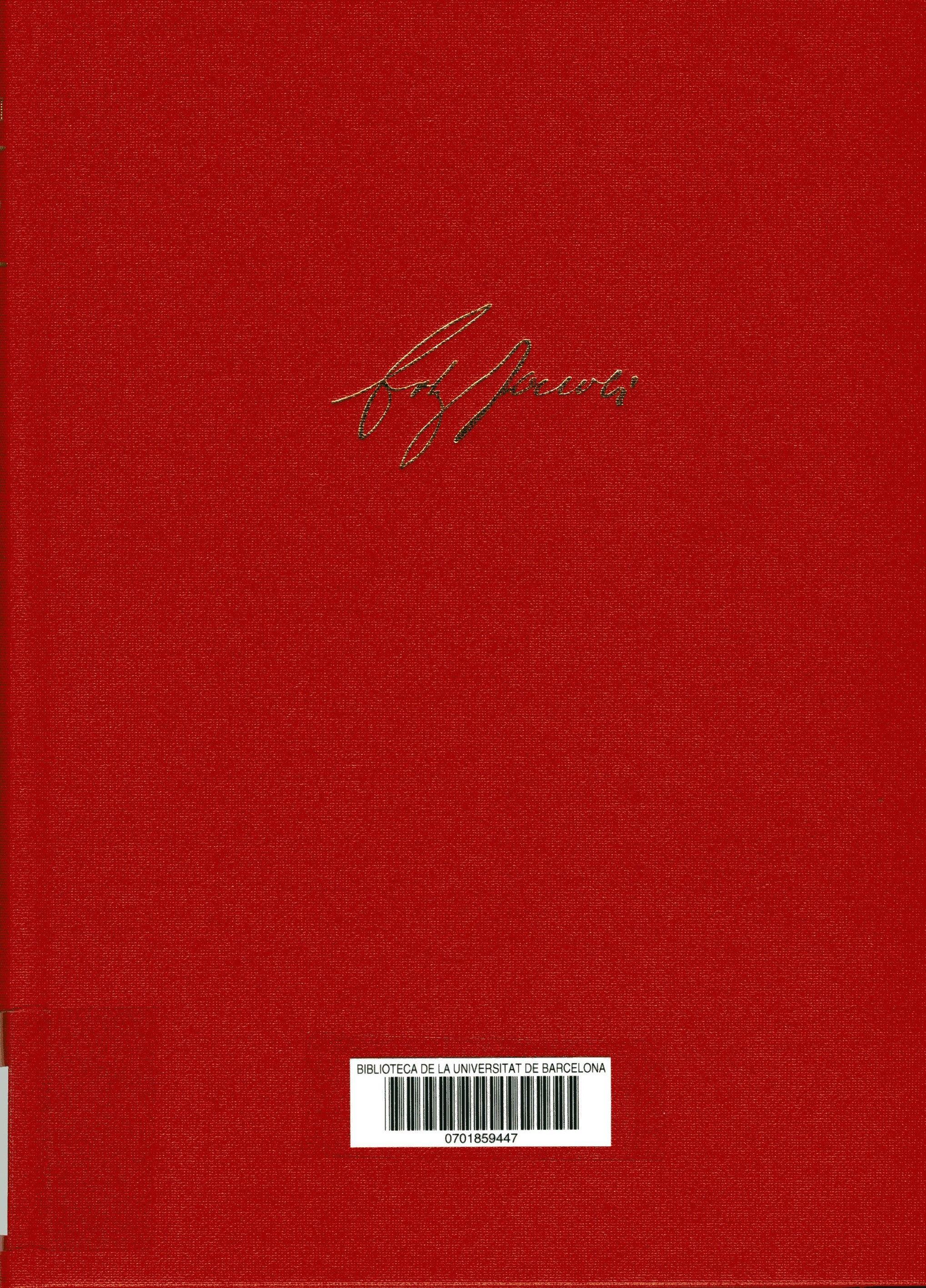 Jacobi Friedrich Heinrich 1743 1819 Romane I Eduard Allwill Herausgegeben Von Carmen Gotz Und Walter Jaeschke Hamburg Me Alexandria Movie Posters Movies