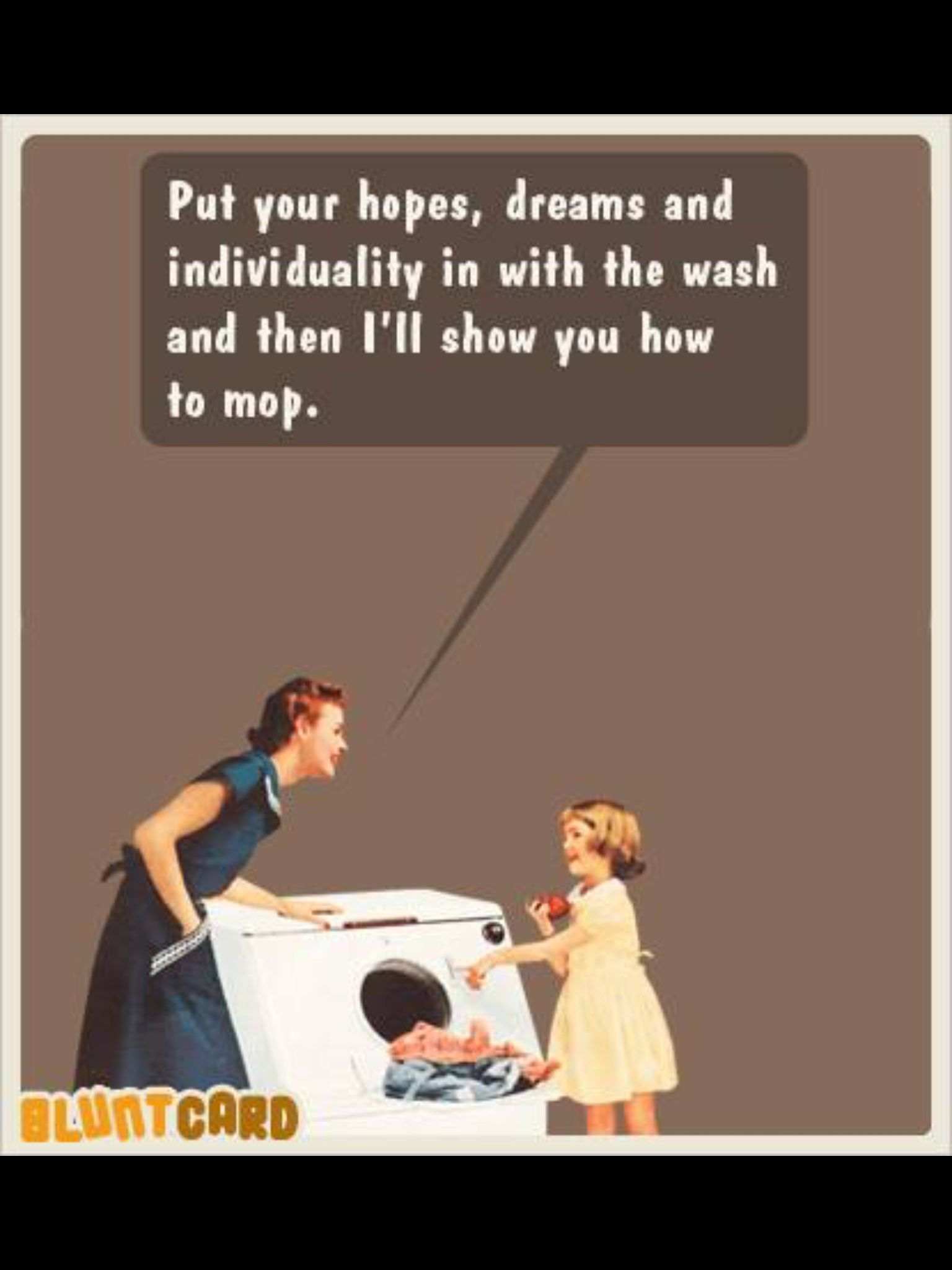 More Free Funny Ecards About Birthday Cakes, Friendship, Work And