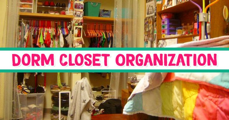 Declutter and Organize Your Home and Life - Organization Hacks for 2019 {DeclutteringYourLife.com} images