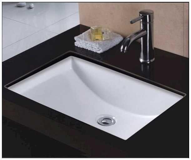 Menards Bathroom Sink   Httpwwwdesignbabyloninteriors Unique Menards Kitchen Sinks Decorating Inspiration