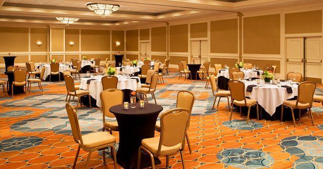 Wedding Venues In Memphis Tn Sheraton Memphis Downtown Hotel