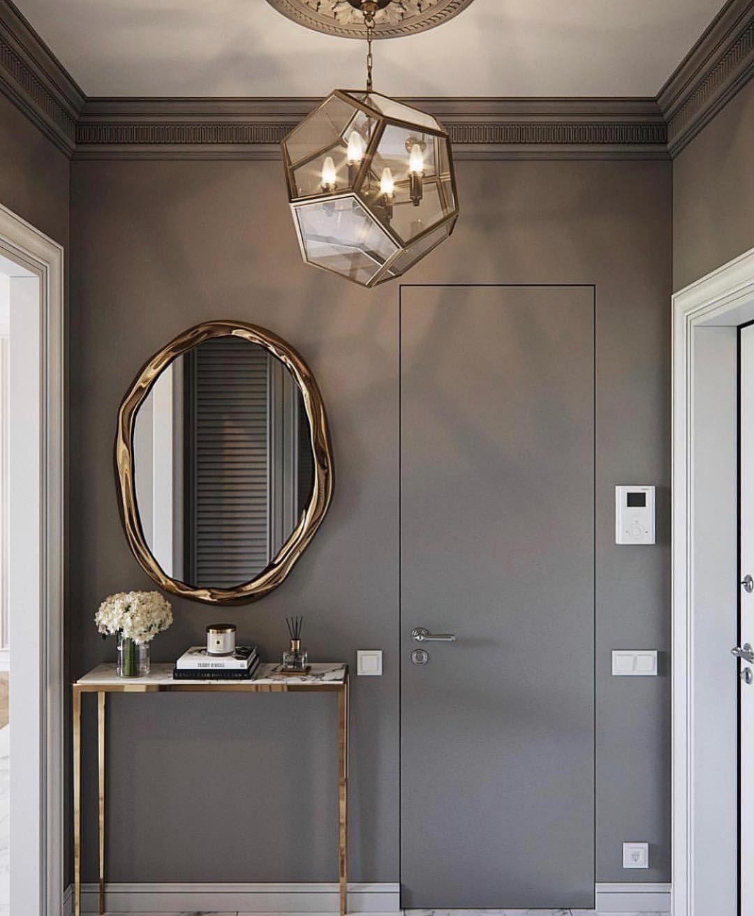 New The 10 Best Home Decor With Pictures تصميم ديكور الجزيره جوتن حدائق واجهات منزل دهان ابواب مدا Interior Round Mirror Bathroom Living Decor