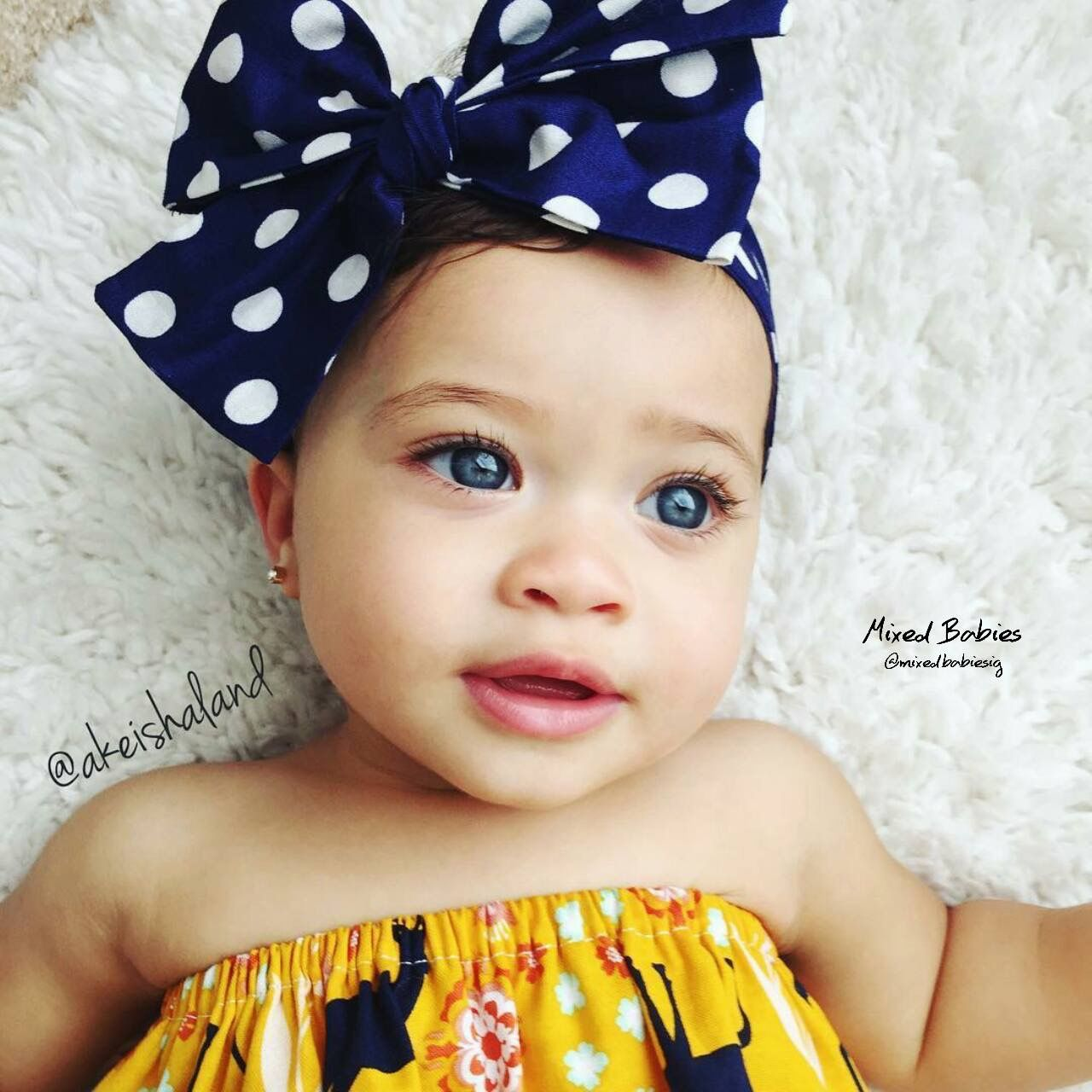 beautiful baby girl | mixed babies | pinterest | beautiful baby girl