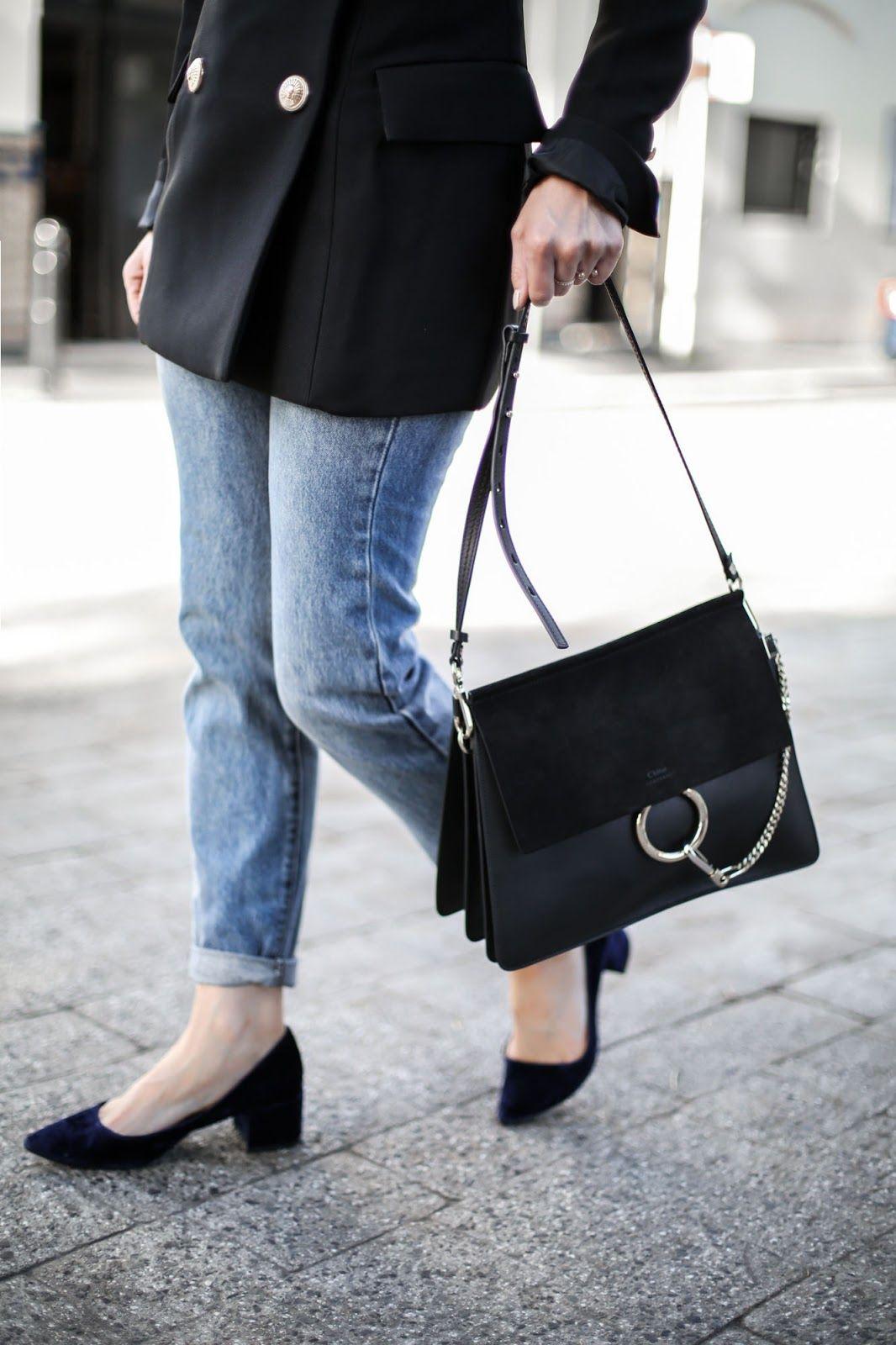 27c55f26c71 Chloe Faye worn by @bohotailor #chloe #chloefaye | Style Inspo ...