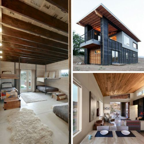 Container House -  - Who Else Wants Simple Step-By-Step Plans To