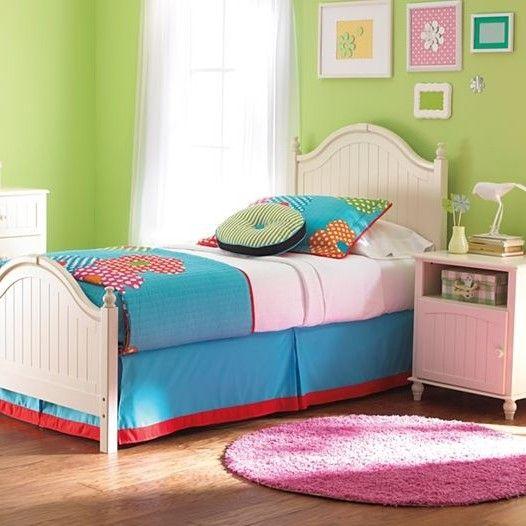 Wonderful jcpenney kids bedroom sets Picture Ideas   BEDROOM SETS ...
