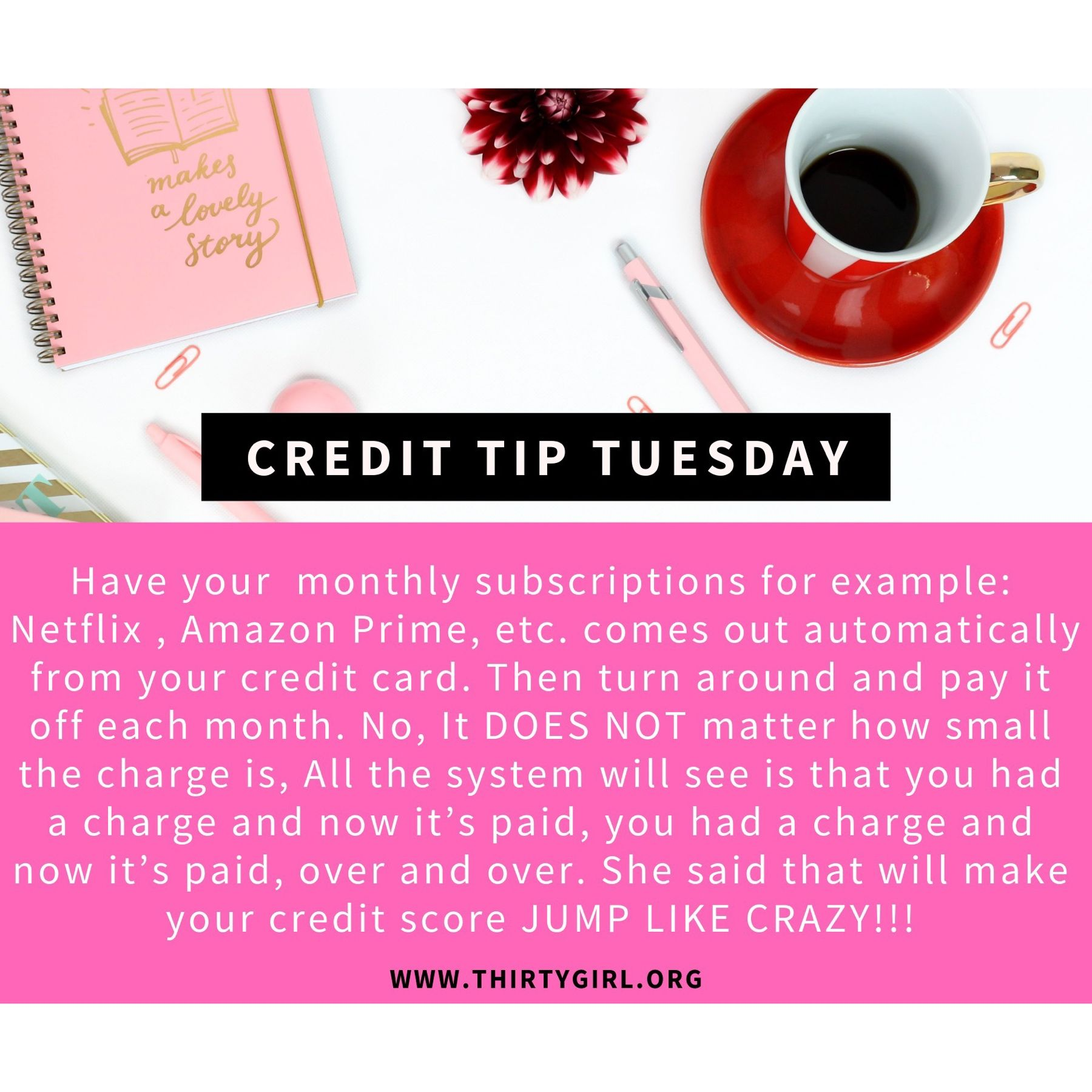 Start seeing results in no time! credit creditrepair