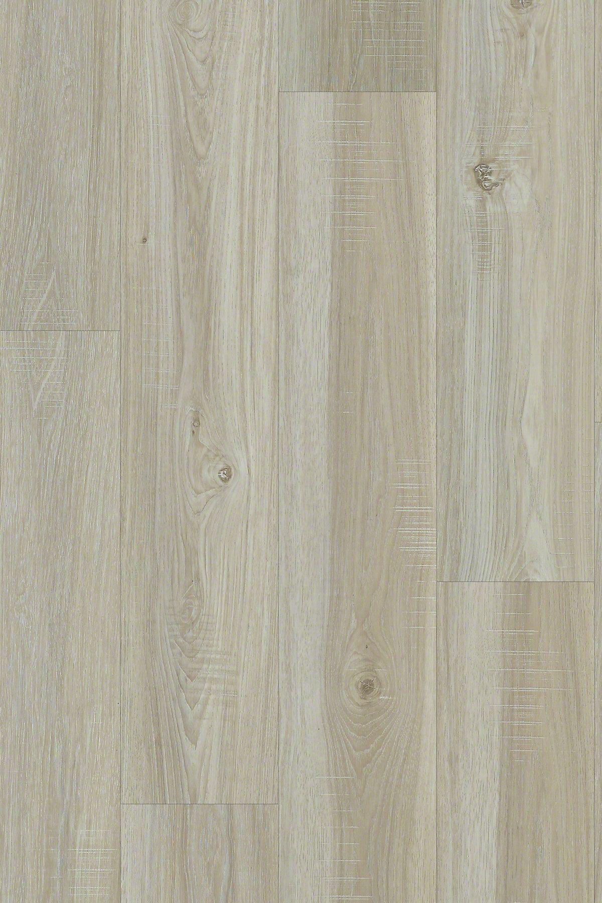 Cornerstone Plank Washed Oak In 2020 Flooring Luxury Vinyl